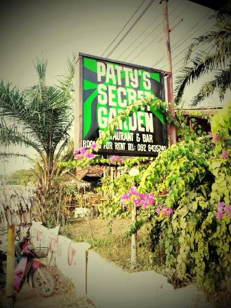 patty-s-secret-garden (4)