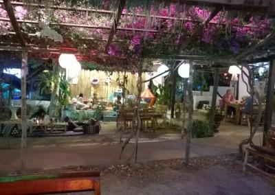 restaurantveiw (1)